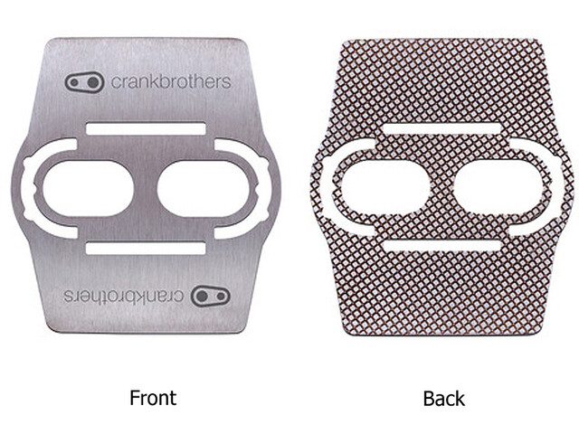 Crankbrothers Shoe Shield